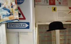 (photos courtesy of Francesca Pignatti goodmorningtrieste.com)