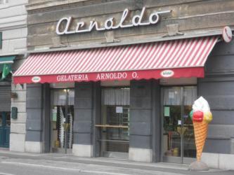 gelateria-arnoldo-omar
