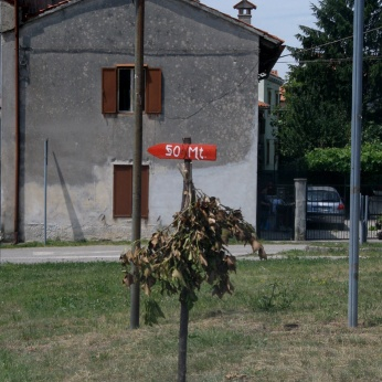 Frasca_di_osmizza_a_Visogliano
