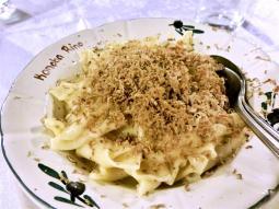 pasta-mit-truffel