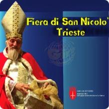 trieste_fiera-di-san-nicolo