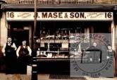 ph. Mase' Website