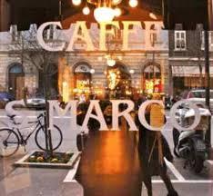 Best Study Cafes Center City Philly