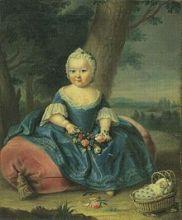 220px-Maria_Theresa,_age_3
