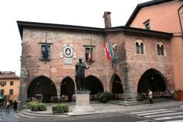 Cividale-del-Friuli-palazzo-Municipio