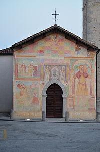 Cividale_-_Chiesa_di_San_Biagio_-_Facciata_2
