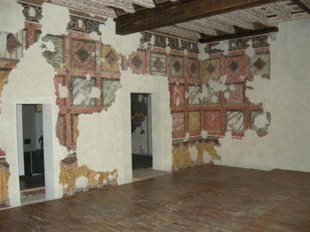 ph. Museo Cavazzini