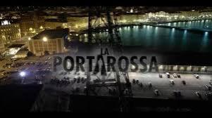La Porta Rossa RAI-TV Mini series