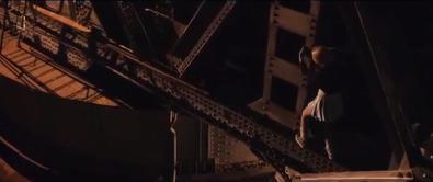 Il Ragazzo Invisibile 1 - Film by Salvatores