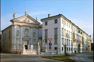 ph. Museo Diocesano