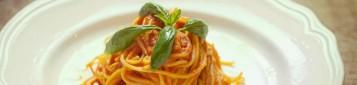 menu-pino-spaghetti-1024x246-1