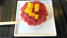 zushi-japanese-restaurant