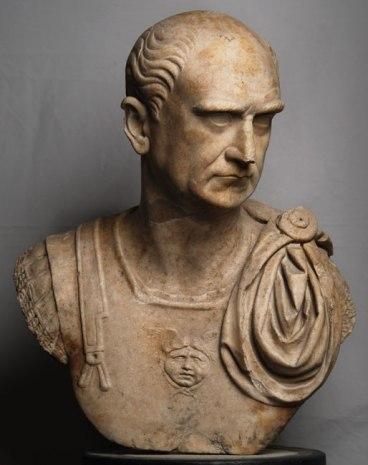 Quintus Petronius Modestus