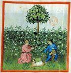 6127ef8e466f1c8eb82c45202d972c3d--medieval-life-medieval-art