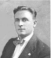 Francesco Illy from Wikipedia