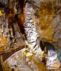 Ph. Grotta Gigante