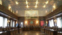 Palazzo_Municipale_di_Trieste©Rotary_Trieste