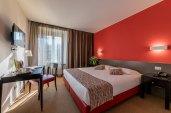 hotel-valeria-1