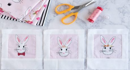 how-to-make-polaroid-quilt-blocks_evicenza-1030x515