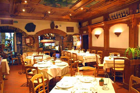 ristorante_3