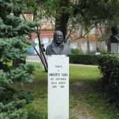 ph. Comune di Trieste