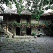 Casa-carsica