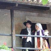 nozze-carsiche