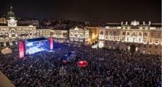 Barcolana_Music_Fest_Trieste