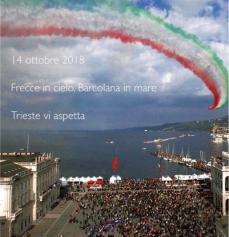 Frecce_Tricolori_Barcolana-630x653