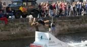 wakeboard-ponterosso-trieste-barcolana-550x300