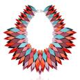 Phoenix_collection_icon_medium