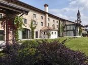 Borgo Nonino ph. Nonino.it