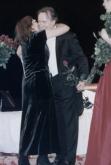 Maestro Claudio Abbado