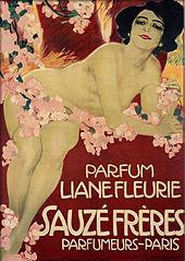 170px-Leopoldo_Metlicovitz,_1911_-_Liane-fleurie-sauze-freres