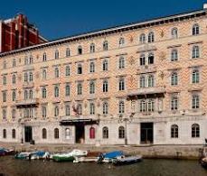 Museo Carlo Schmidl