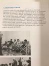 Description of the Munari Workshop