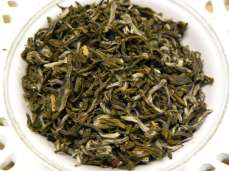 China Jasmine Bai Mao Huo