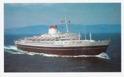 Andrea Doria ph. google