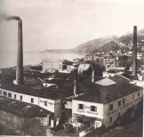 Roiano Distillery ph. google