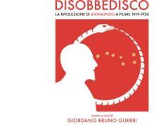 contents-images-news-manifesto-disobbedisco_-jpg-400-320