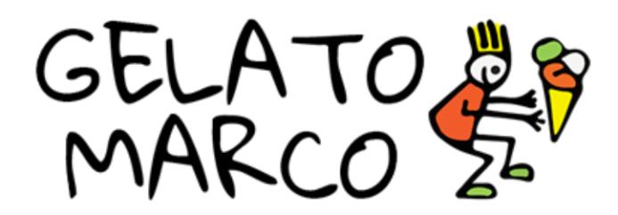 ph. Gelato Marco