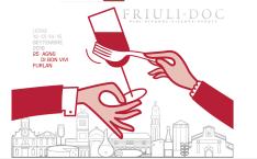 ph. Friulidoc