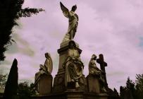 cimitero-monumentale-di-trieste-0d5d088c-f747-4d32-a573-5250bef5c296