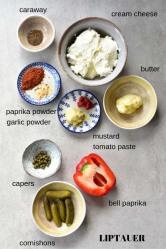 liptauer-ingredients-everyday-delicious.com_
