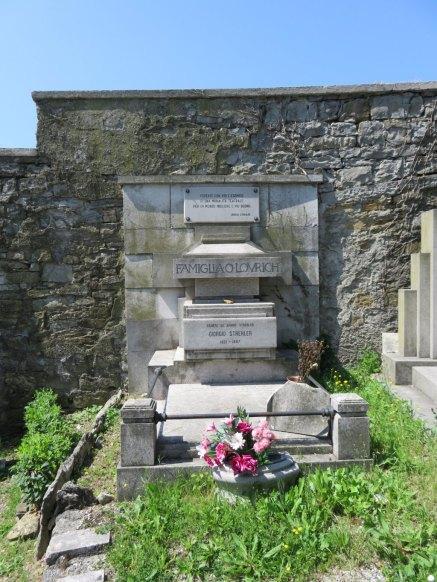 tomba-giorgio-strehler