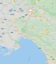 ph. Googlemaps
