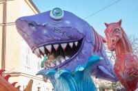 ph. Carnevale di Opicina