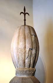 "ph. BOT The ""Melon"" of Trieste"
