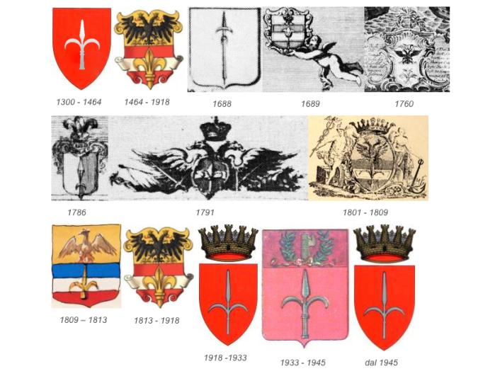 http://www.coopuni.com/storia/il-melone-con-lalabarda-simboli-di-trieste